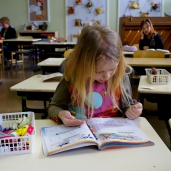 Educational system flaws and the Finnish silent revolution