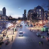 Daimler_Future_logistics_Paris_by_xoio